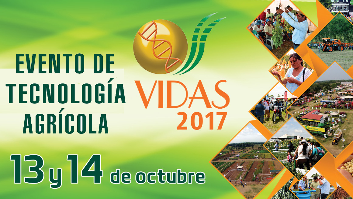 El evento, que organiza Fundacruz, para promover el encuentro directo entre productores, proveedores y todos los componentes de la cadena productiva agrícola y de servicios complementarios fue todo un éxito